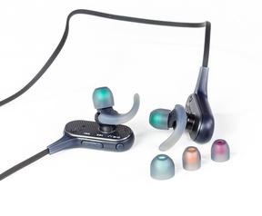 Goedkope bluetooth-oordoppen