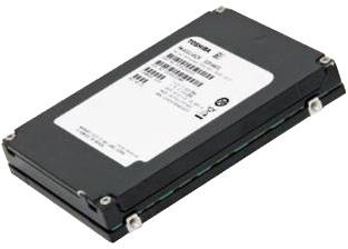 Dell 400-AFMX