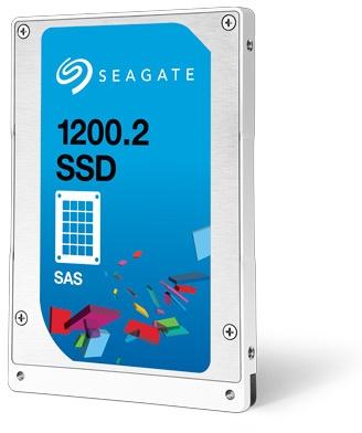 Seagate 1200.2