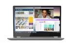 Lenovo Yoga 530-14IKB 81EK00X5MH