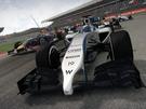 F1 2014 X360_PS3 Presskit Screenshot01