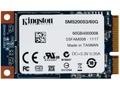 Goedkoopste Kingston SSDNow mS200 60GB