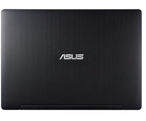 Asus Transformer Book Flip TP300LA-C4202H