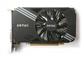 Goedkoopste Zotac GeForce GTX 1060 Mini 6GB