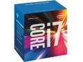 Goedkoopste Intel Core i7-6700T Tray