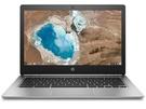 HP Chromebook 13 G1