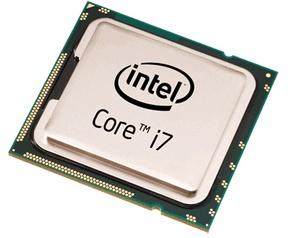 Intel Core i7 3820 Boxed