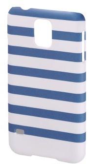 Hama Stripes