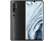 Xiaomi Mi Note 10 Zwart