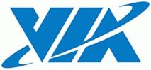 VIA-logo