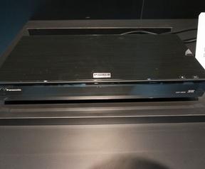 Panasonic UB900