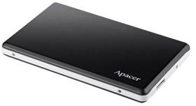 Apacer AC330