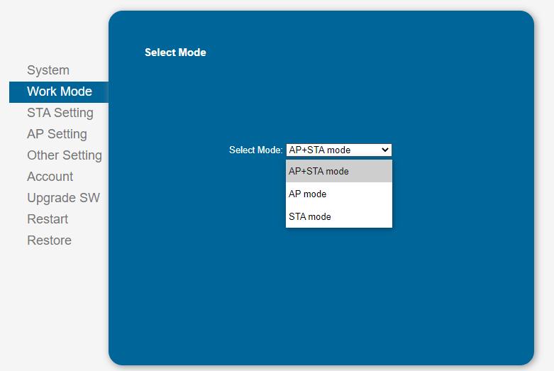 https://tweakers.net/i/XyQd6Jj9agW8AdCsUQDdGbvdCHk=/full-fit-in/4000x4000/filters:no_upscale():fill(white):strip_exif()/f/image/DYqB6uQoQaUi9CKEG1bivd4E.png?f=user_large