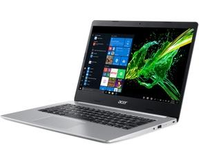 Acer Aspire 5 A514-52-50LU