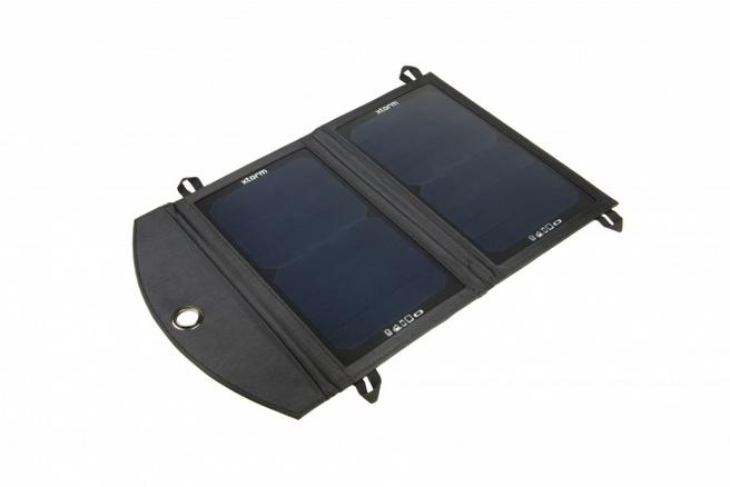 A-Solar Xtorm Ap150 Solar Panel