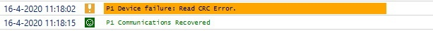 https://tweakers.net/i/Y-djEwhK805FuYyUGm0TwdYH1_k=/full-fit-in/4920x3264/filters:max_bytes(3145728):no_upscale():strip_icc():fill(white):strip_exif()/f/image/8gbI22hu9gowpWrRugmK1ZLn.jpg?f=user_large
