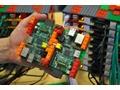 Raspberry Pi supercomputer