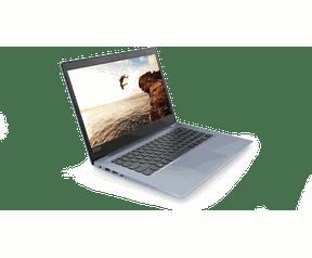 Lenovo IdeaPad 120S-14IAP (81A500GSMH)