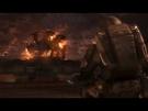 Screenshots Halo 3: ODST