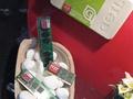 GEiL Green 2