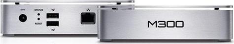Dell M300