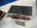 Scythe prototype koelers 005