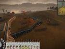Shogun Total War 2