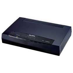 Zyxel p 600 review. ZyXEL Prestige HW-D1 - wireless router
