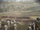 Total War Shogun 2: Fall of the Samurai