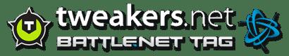 Tweakers.net Spelerslijst