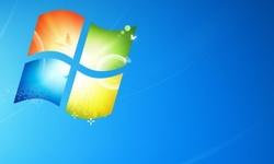Windows 7: Vista voorbij