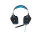 Goedkoopste Logitech G430 Surround Sound Gaming Headset