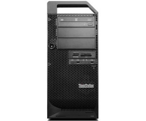 Lenovo ThinkStation D30 (RFG79MH)