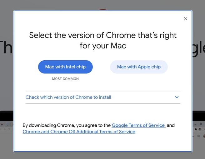 Opera browser m1 mac