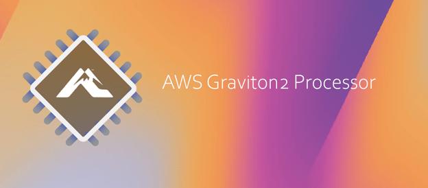 Amazon Graviton2