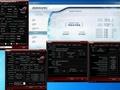 Overklok van HD7970 naar 1,7GHz