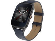 Asus Zenwatch 2 (leren band)