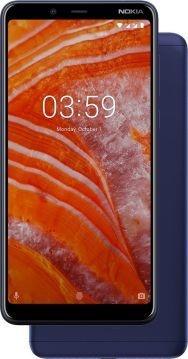 Nokia 7.1 Plus klein