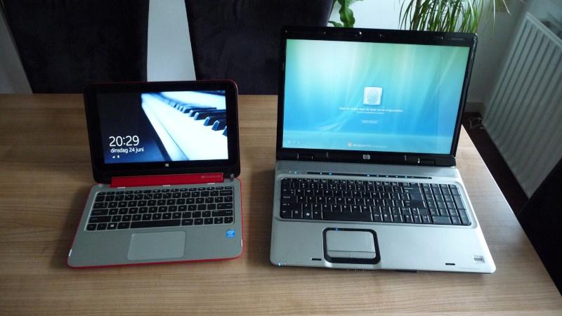 http://ic.tweakimg.net/ext/i/productsurvey/99929/27080.jpg