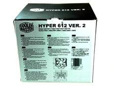 CM Hyper 612 V2 verpakking achter