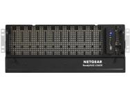 Netgear ReadyNAS 4360S