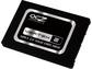 Goedkoopste OCZ Vertex 2 40GB
