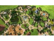 Zoo Tycoon, Xbox One
