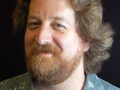 Russell Brower, componist van Blizzard Entertainment