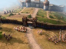 Preview Age of Empires IV