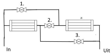 https://tweakers.net/i/YMkInZdHQfT3JbbdJqVk5xmRJSo=/full-fit-in/4920x3264/filters:max_bytes(3145728):no_upscale():strip_icc():fill(white):strip_exif()/f/image/e8x9nUhZPNOjlMqswWQ5E7ds.jpg?f=user_large