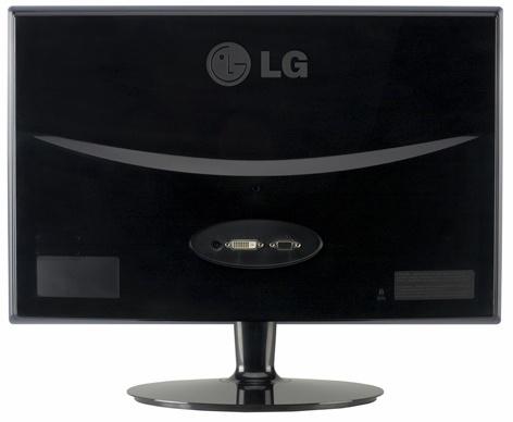 Lg E2340t
