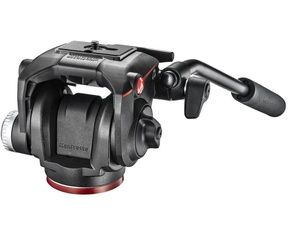 Manfrotto XPRO MHXPRO-2W Fluid head
