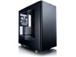 Goedkoopste Fractal Design Define Mini C Window