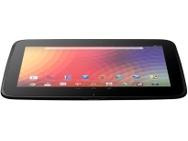 Samsung Nexus 10 32GB Zwart
